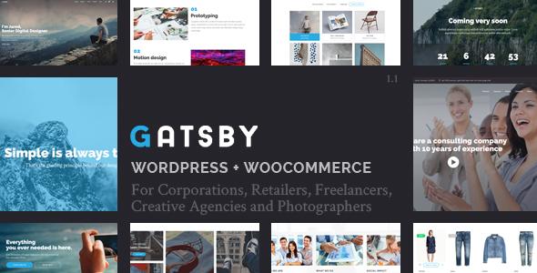 [Resim: gatsby-v1-3-wordpress-ecommerce-theme-0126.jpg]