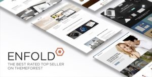 Enfold – Responsive Multi-Purpose Theme v4.8 nulled